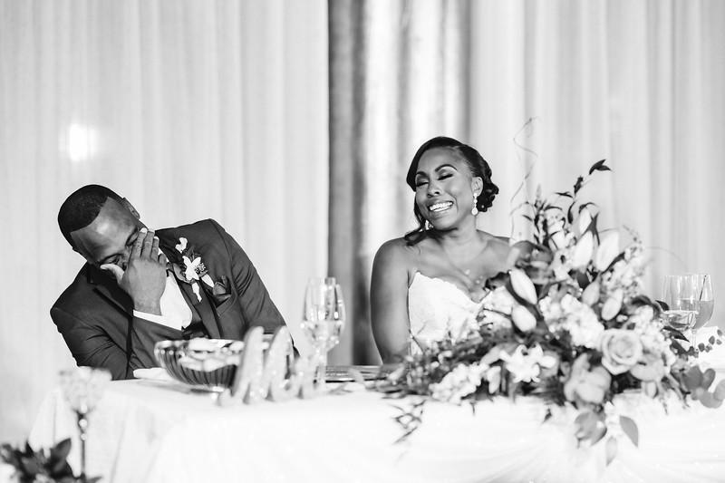 Briana-Gene-Wedding-Franchescos-Rockford-Illinois-November-2-2019-379.jpg