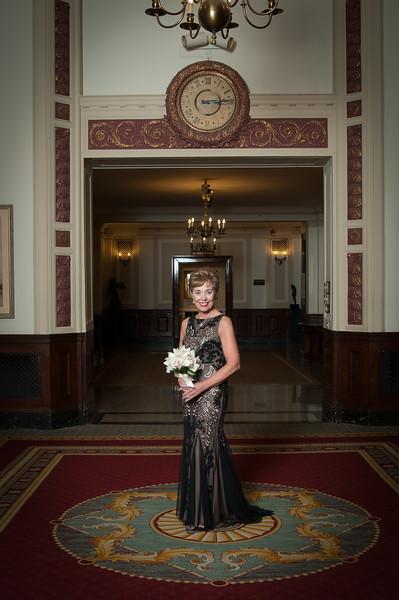 Statza Arvia Wedding