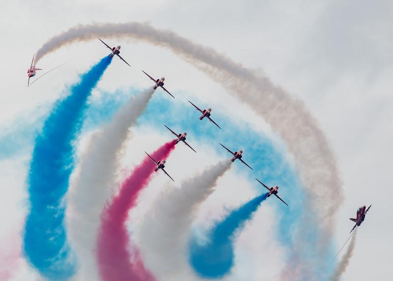 Flying_Legends_500-7080.jpg