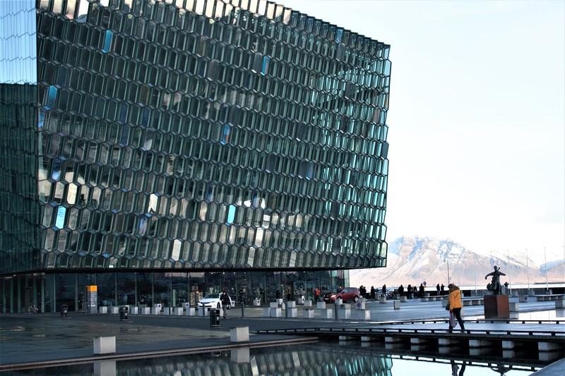 Reykjavik 6.jpg