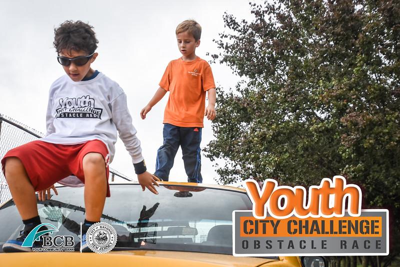 YouthCityChallenge2017-1652.jpg