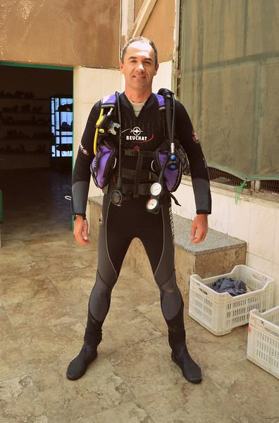 DSC_9675-james-in-scuba-gear.JPG