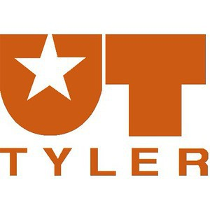 ut-tyler-communications-students-gain-experience-by-helping-nonprofits