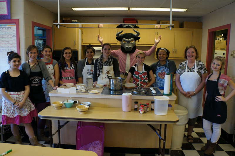 Chili-Cookoff-at-Lutheran-West-High-School-October-25-2012-38.JPG