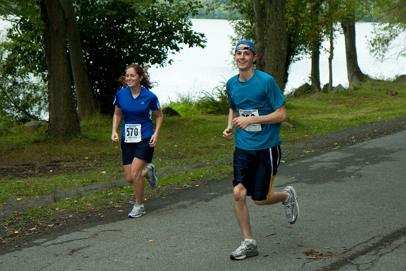 marathon10 - 503.jpg