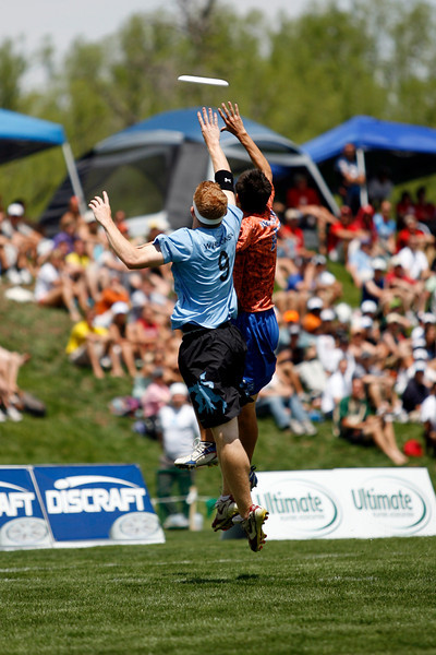 5-18-08_Edited_College_Championships_Sunday_Roeder39.JPG