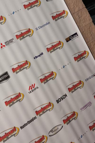 Anniversary 2012 Red Carpet-1224.jpg