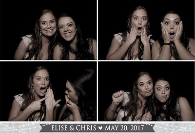 LVL 2017-05-20 Elise & Christopher