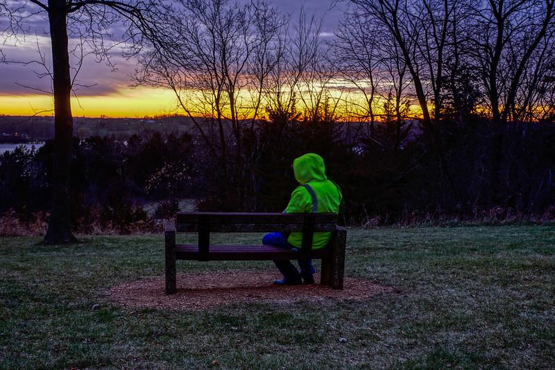 Sunset, Minion-56.jpg