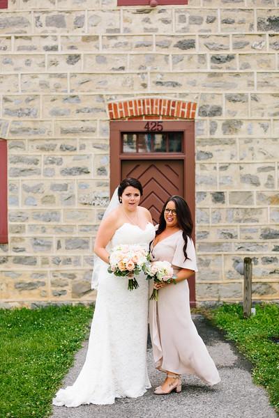 Kimberley_and_greg_bethehem_hotel_wedding_image-533.jpg