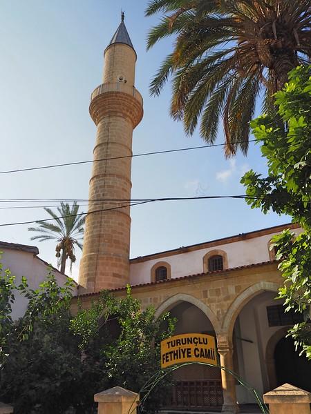 P8060012-turunclu-mosque.jpg
