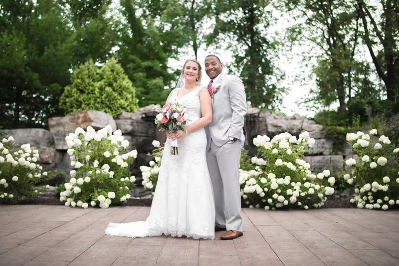 Laura & AJ Wedding (0264).jpg