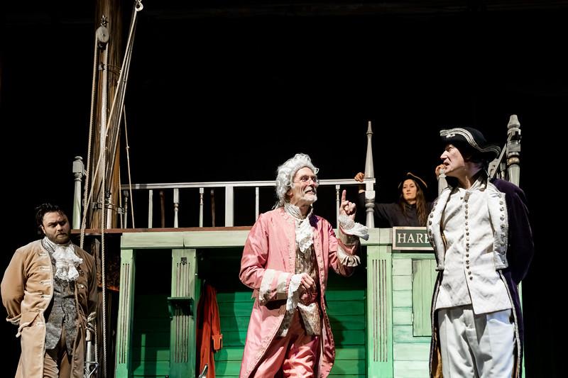 065 Tresure Island Princess Pavillions Miracle Theatre.jpg