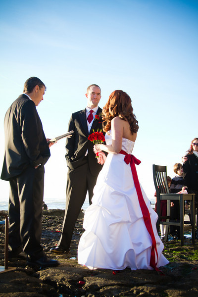 Tracy and Ian's Wedding-219.jpg