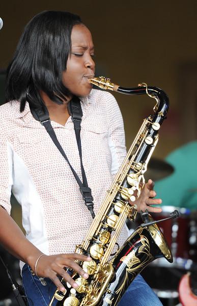 101715-jazz.fest.-cs.2922.jpg