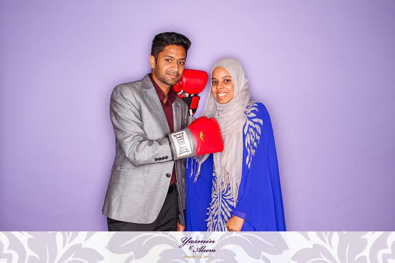 Yasmin & Aleem - 336.jpg