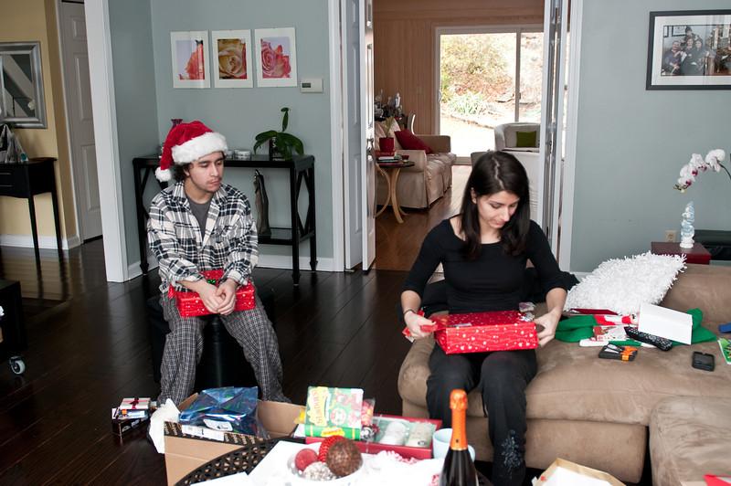Christmas 20121-1-29.jpg
