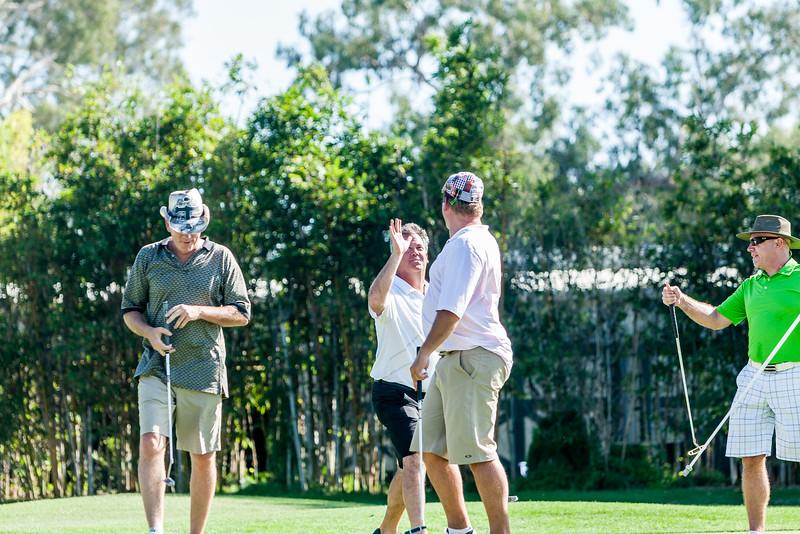 Golf478.jpg