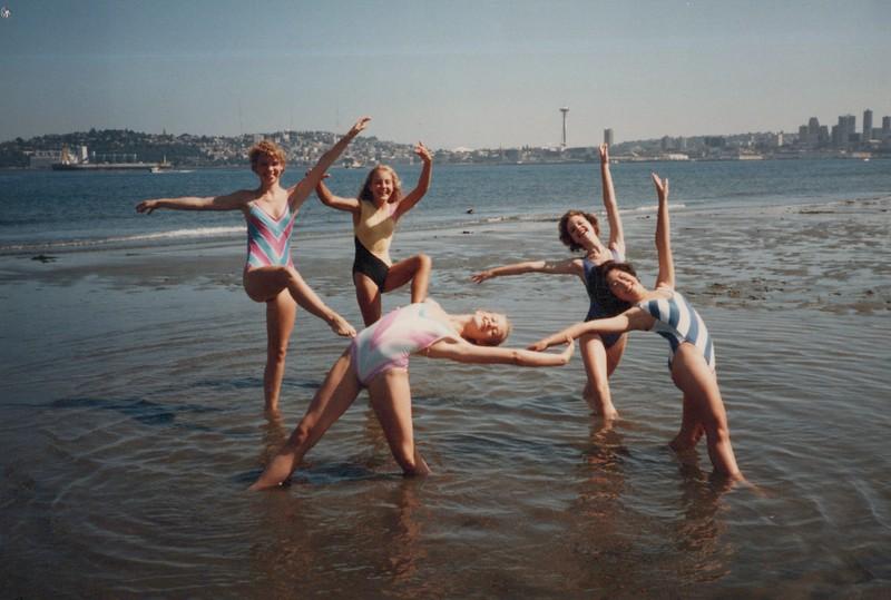 Dance_0493.jpg