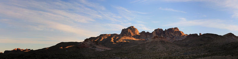 early morning light panorama.jpg