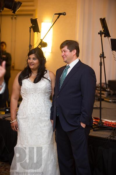 bap_hertzberg-wedding_20141011194038_D3S1156.jpg