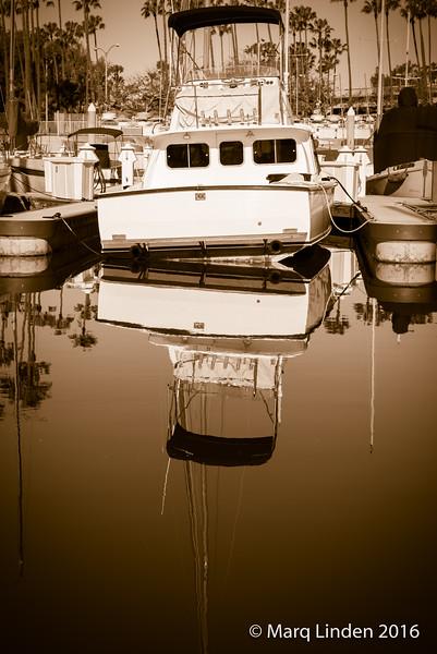 Long Beach Yacht Club Shoot 02022016-224.jpg