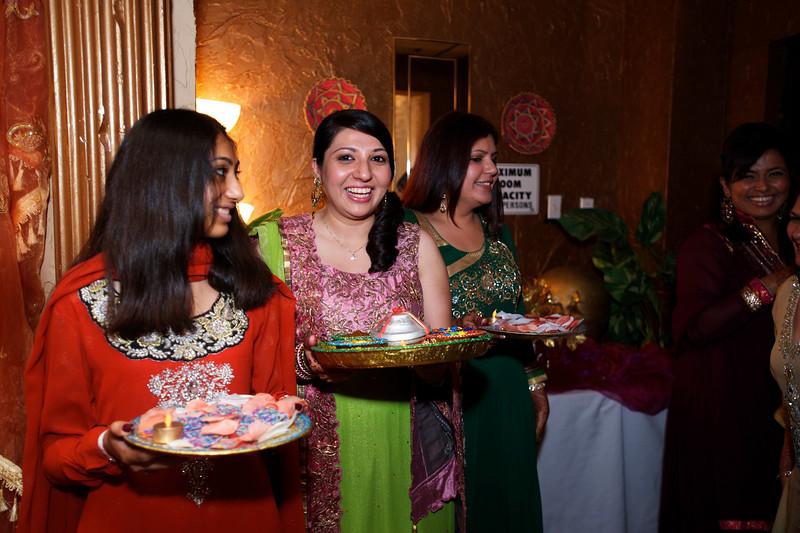 Rahim-Pithi-2012-06-01026.jpg