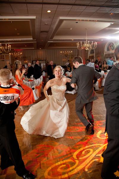 2011-11-11-Holly-&-Bill-1444.jpg