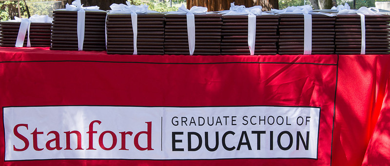 20140615-GSE-Commencement-3439.jpg