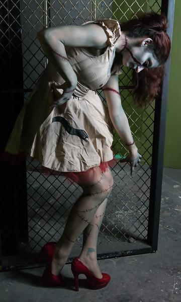 HalloweenFacePainting-0062.jpg