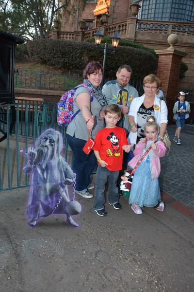 PhotoPass_Visiting_MK_7888655489.jpeg