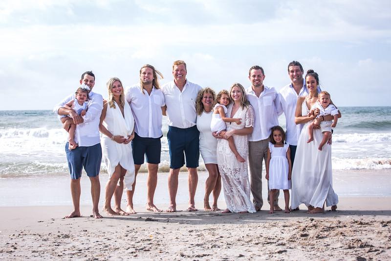 Surf City Family Photos-222.jpg