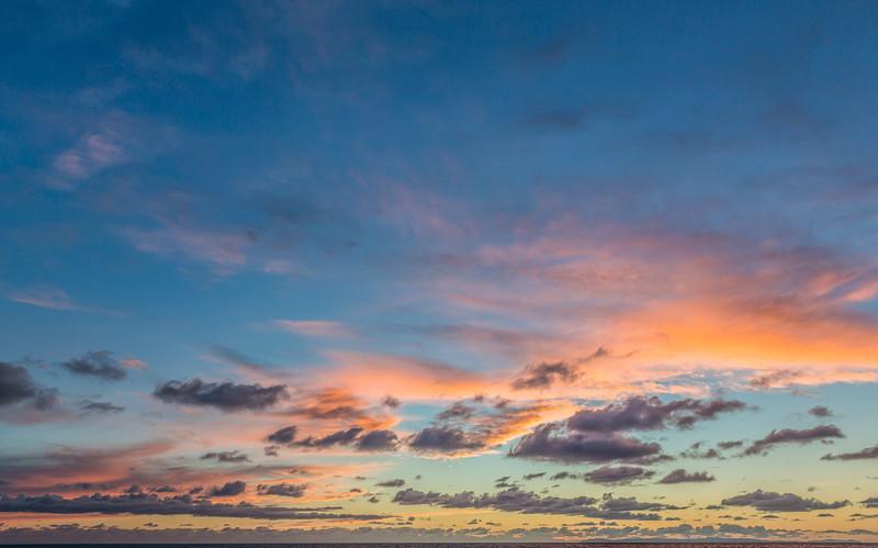 Sunset Sky 00008.jpg