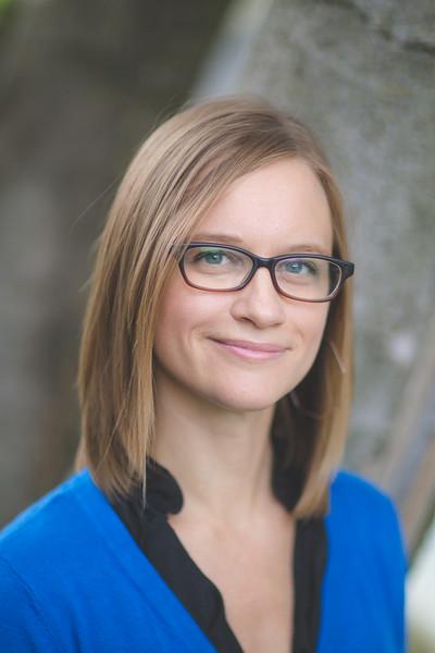 Emily HS (1 of 1)-100.jpg