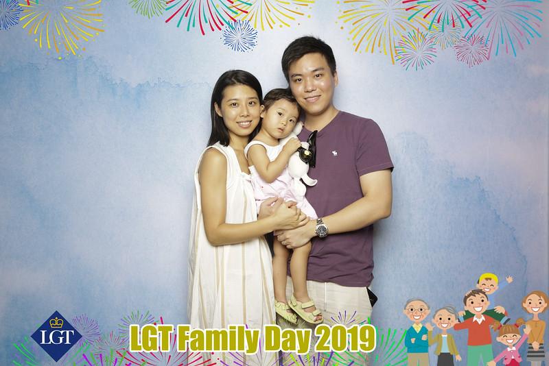 LGT_FamilyDay_w_ovelay_024.jpg