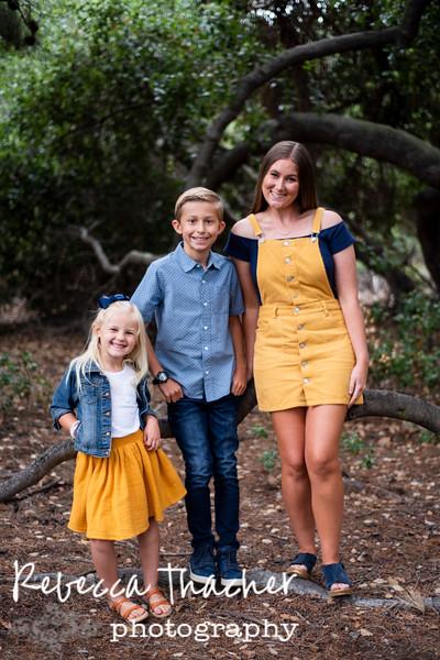 Tillis Family