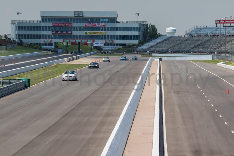 Group 1 Drivers-130.jpg