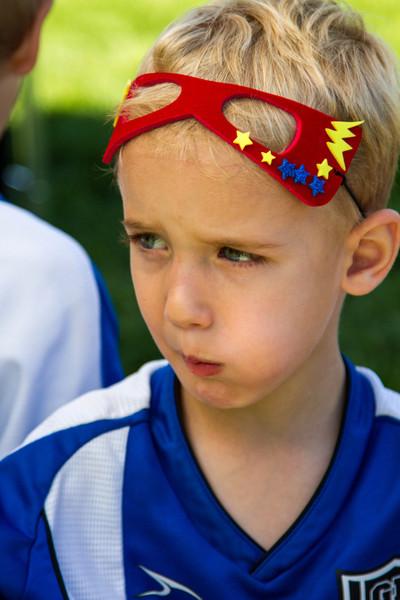10-27 Soccer Abby J Birthday-96.jpg