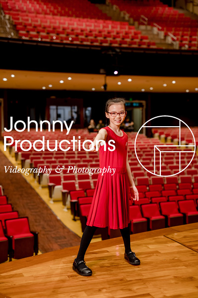 0050_day 1_SC junior A+B portraits_red show 2019_johnnyproductions.jpg