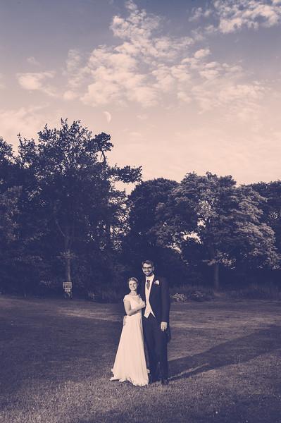 1097-beth_ric_portishead_wedding-4.jpg
