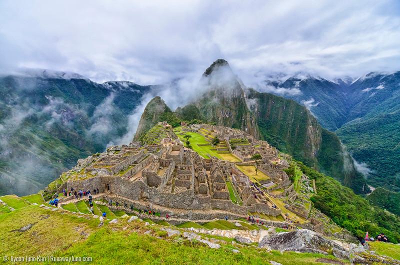 06.20_Machu Picchu-.jpg