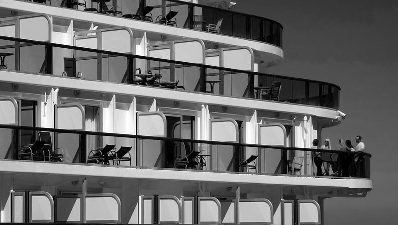 Cruise 03-06-2016 12a.jpg
