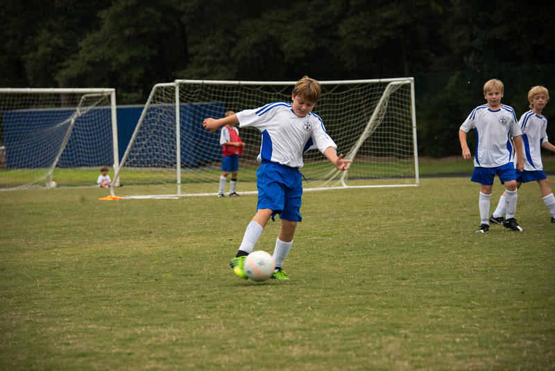 Gladiator PRUMC Soccer-14.jpg