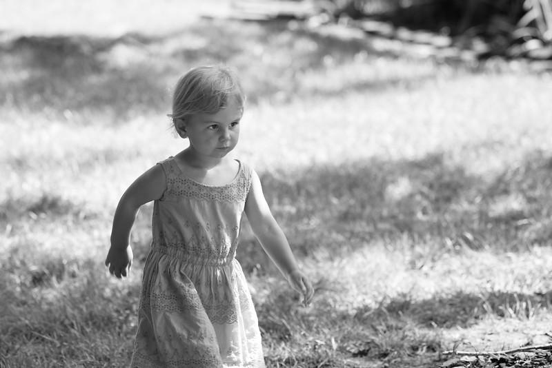 Jane Dinan Family Photos (58 of 134).jpg