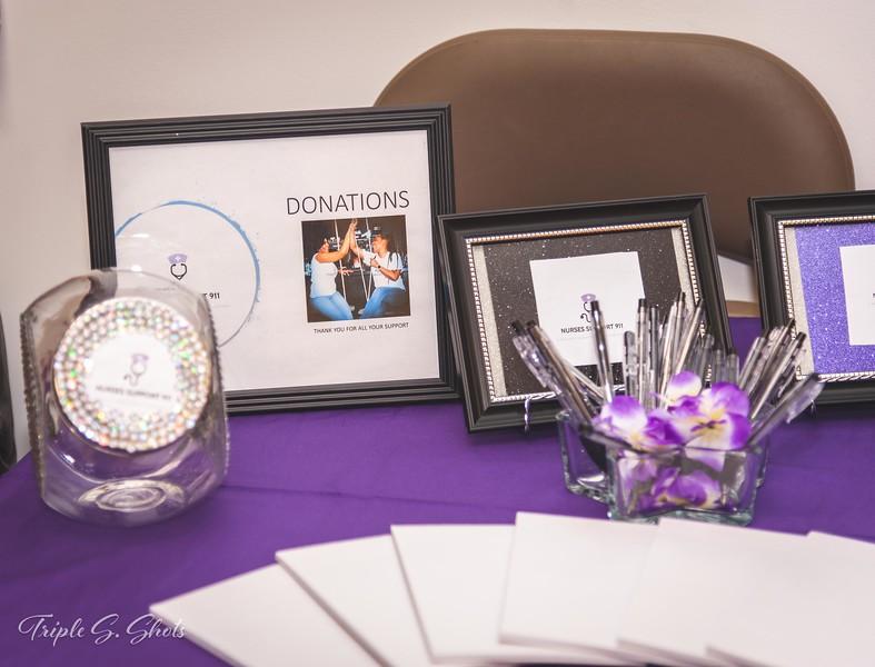 Nurse Support 911 Resume Event-4.JPG