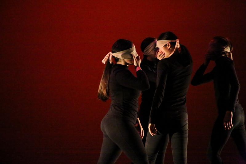 181129 Fall Dance Concert (415).jpg