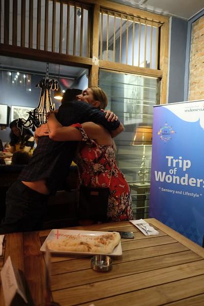 Trip of Wonders Day 9 @Jogja 0401.JPG