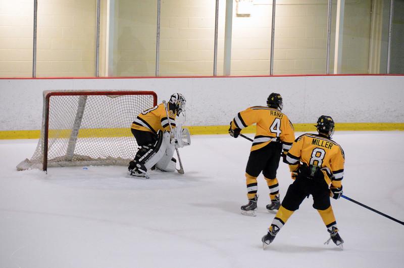 140907 Jr. Bruins vs. Valley Jr. Warriors-172.JPG