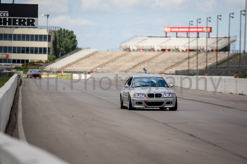 Flat Out Group 2-169.jpg
