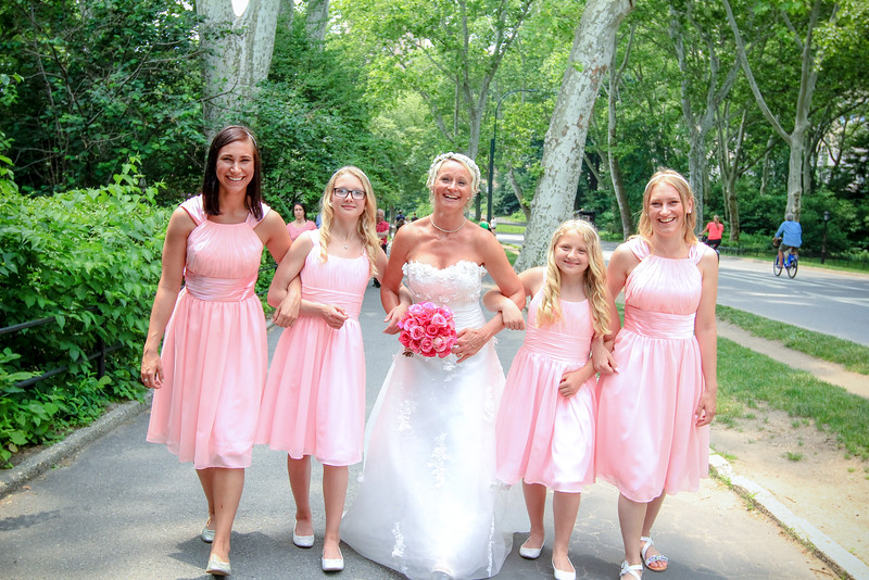 Inger & Anders - Central Park Wedding-131.jpg